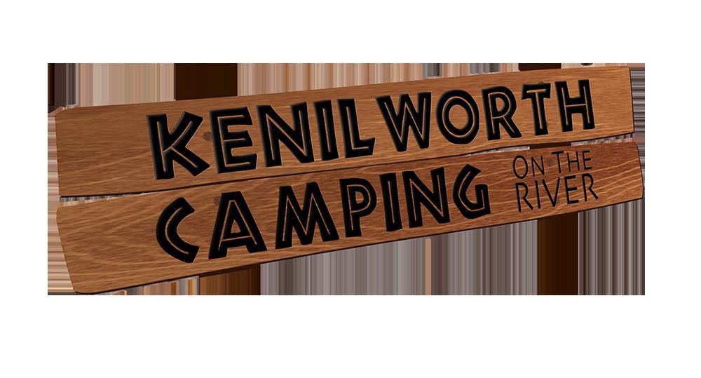 Kenilworth Camping Dog Friendly