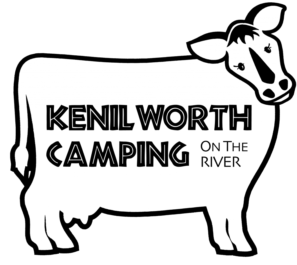 Kenilworth Camping - Camping on the mary river - Sunshine Coast
