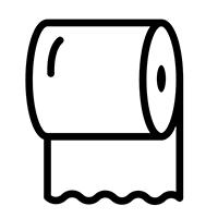 icon_toilet